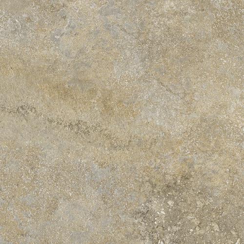 Agrob Buchtal Savona Bodenfliese beige 60x60 cm