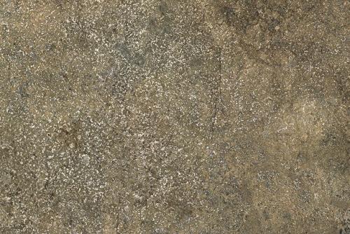 Agrob Buchtal Savona Bodenfliesen braun matt 30x60 cm