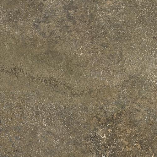Agrob Buchtal Savona Bodenfliese braun 60x60 cm