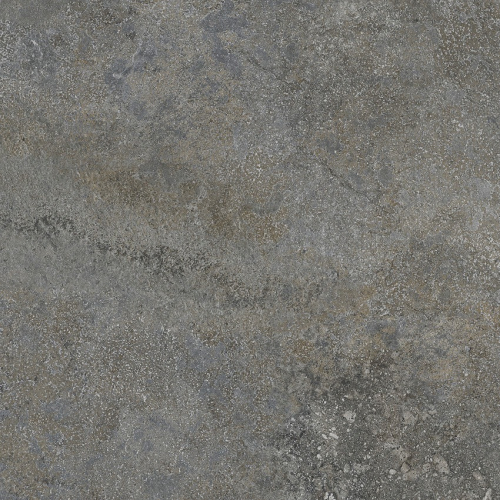Agrob Buchtal Savona Bodenfliese grau 60x60 cm