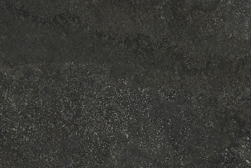 Agrob Buchtal Savona Bodenfliesen anthrazit matt 30x60 cm