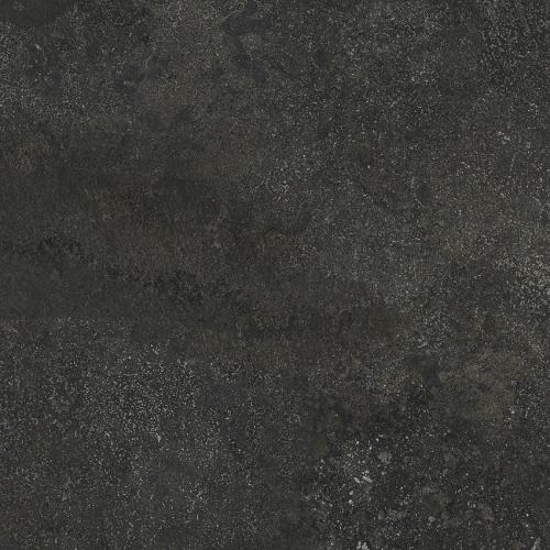 Agrob Buchtal Savona Bodenfliese anthrazit 60x60 cm