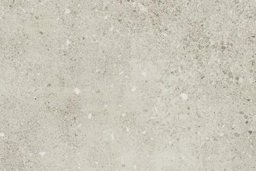 Agrob Buchtal Nova 431835H Bodenfliese cremebeige matt 30x60 cm