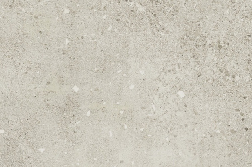 Agrob Buchtal Nova 431840H Bodenfliese cremebeige matt 60x60 cm