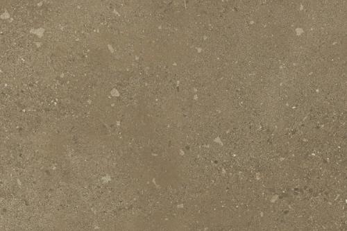 Agrob Buchtal Nova Bodenfliese mittelbraun eben 30x60 cm
