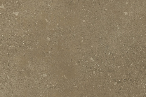 Agrob Buchtal Nova Bodenfliese mittelbraun eben  60x120 cm