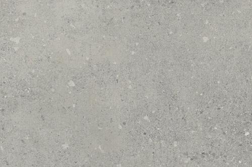 Agrob Buchtal Nova Bodenfliese mittelgrau eben 30x60 cm