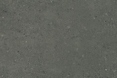 Agrob Buchtal Nova 431849H Bodenfliese basalt matt 60x120 cm