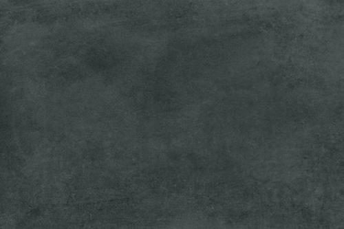 Mirage Glocal Outdoor Terrassenplatte Zementoptik absolute matt 90x90x2 cm