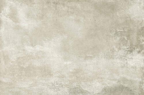 Mirage Mashup Outdoor Terrassenplatte Zementoptik acid matt 60x60x2 cm