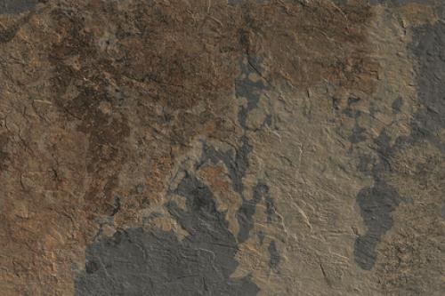 Mirage Ardesie Outdoor Terrassenplatte african stone matt 60x60x2 cm