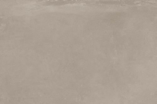 Imola Azuma Bodenfliese AG-silber matt 45x45 cm