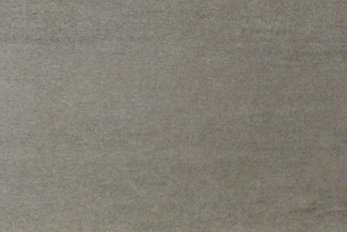 Agrob Buchtal Santiago Bodenfliesen schlamm eben 30x60 cm