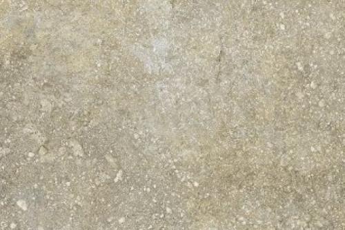 Agrob Buchtal Savona Bodenfliesen beige matt 30x60 cm