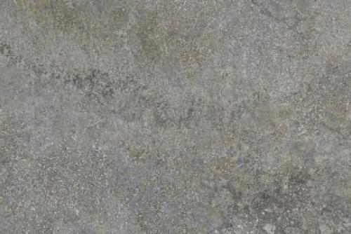 Agrob Buchtal Savona Bodenfliesen grau matt 30x60 cm