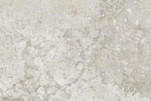 Agrob Buchtal Savona Bodenfliesen kalk matt 30x60 cm