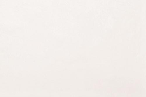 Agrob Buchtal Siena Wandfliesen weiß seidenmatt 25x33 cm