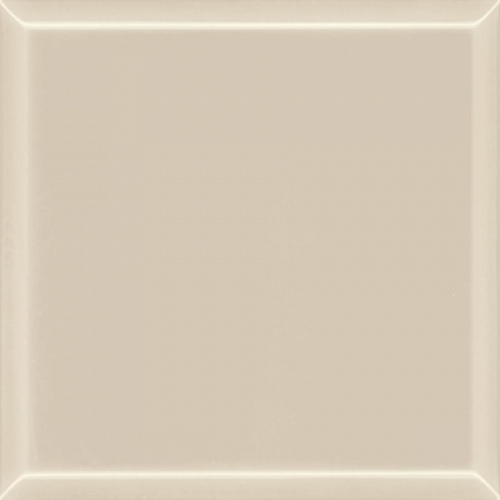 Villeroy & Boch Metro Flair Wandfliese alabaster glänzend 10x10 cm