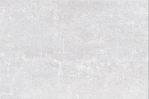 Bodenfliesen Steuler Urban Culture Y75115001 alabaster 75x75 cm matt Steinoptik