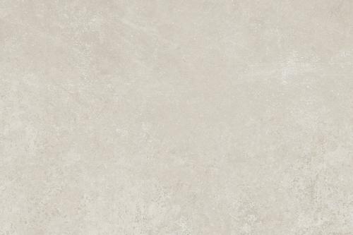 Villeroy & Boch Atlanta Bodenfliese alabaster white matt 40x80 cm
