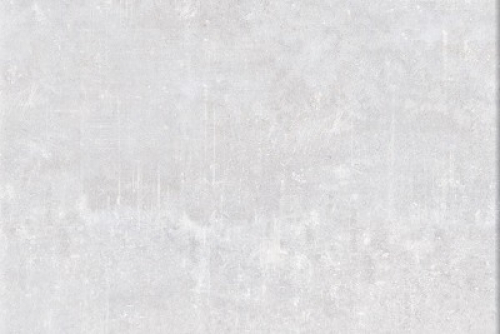 Steuler Bodenfliese Urban Culture Y74115001 alabaster 37,5x75 cm