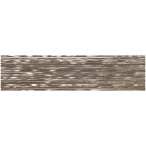 Dune Materia Alea Copper seidenmatt 15x60 cm