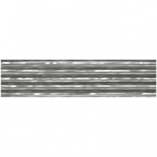 Dune Materia Alea Grey seidenmatt 15x60 cm