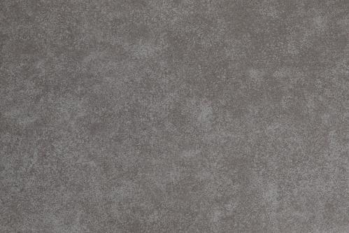 Villeroy & Boch X-Plane Bodenfliese anthrazit matt 60x120 cm