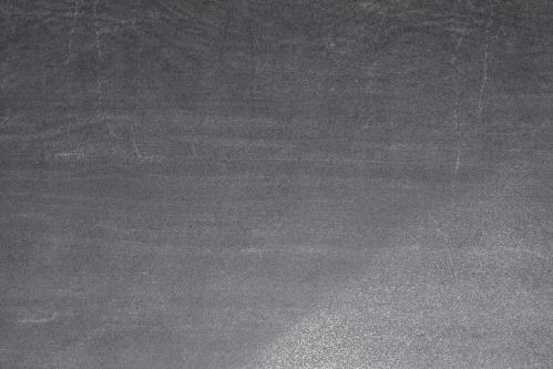 Bodenfliesen Villeroy & Boch Sight 2394 BZ9L anthrazit anpoliert 30x60 cm Steinoptik