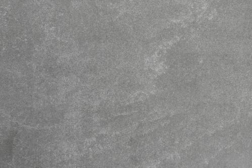 Villeroy & Boch Boulder Country Bodenfliesen anthrazit matt reliefiert 30x60 cm