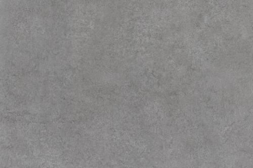 Grespania Bilbao Bodenfliese anthrazit poliert 45x90 cm