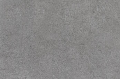 Grespania Bilbao Bodenfliese anthrazit poliert 60x60 cm