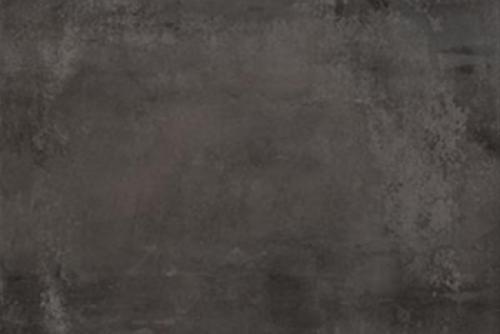 Kermos Avalon Bodenfliese anthrazit matt 80x80 cm
