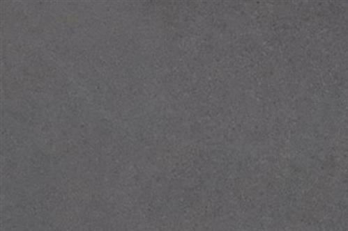 Kermos British Stone Bodenfliese anthrazit matt 20x120 cm