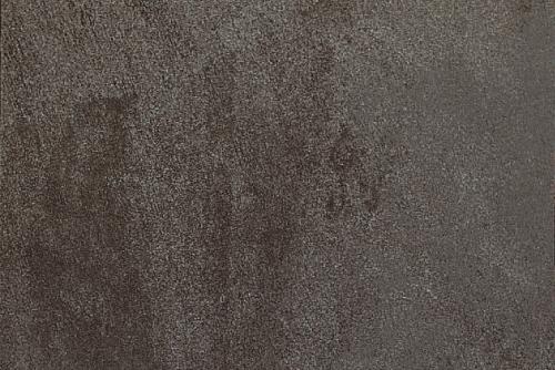 Villeroy & Boch Bernina Bodenfliese anthrazit matt 35x70 cm
