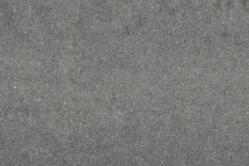 RAK Ceramics Gems/ Lounge Bodenfliese anthracite matt 60x60 cm