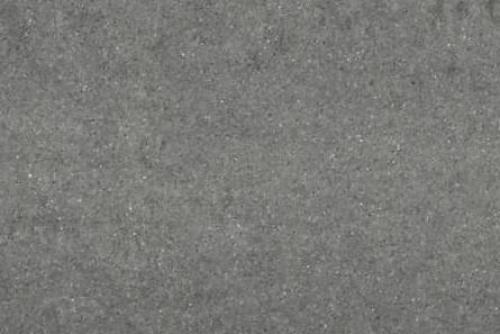 RAK Ceramics Gems/ Lounge Bodenfliese anthracite matt 10x60 cm