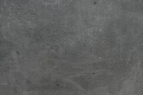 RAK Ceramics Cementina Bodenfliese anthracite matt 60x60 cm