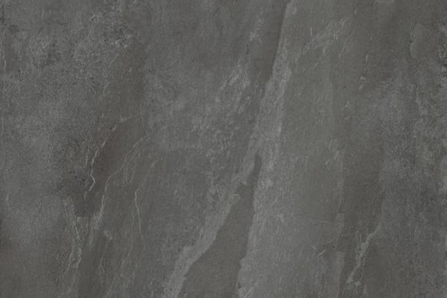 Kermos Lavagna Bodenfliese anthrazit matt 60x60 cm