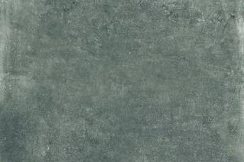 Terralis Gaia Terrassenplatte anthrazit matt 75x75x2 cm