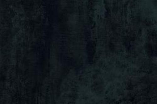 Terralis Helio Terrassenplatte anthrazit matt 60x60x2cm