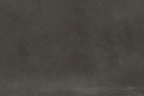 Agrob Buchtal Lunar anthrazit matt 30x60cm