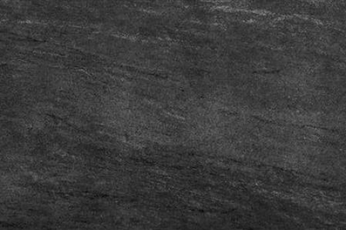 Kermos Quarzite Bodenfliese anthrazit matt 30x60 cm