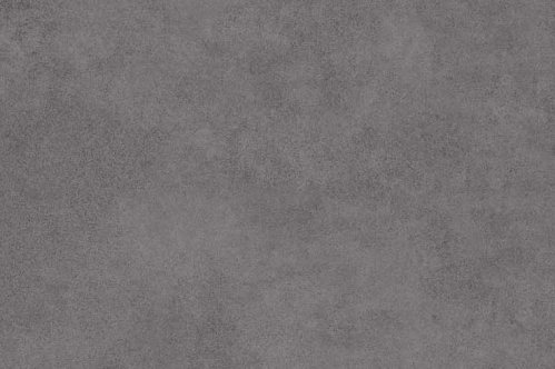 Villeroy & Boch X-Plane Optima Bodenfliese anthrazit matt 60x120 cm