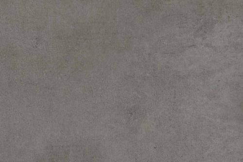 Marazzi Plaster Bodenfliese anthracite matt 60x60 cm