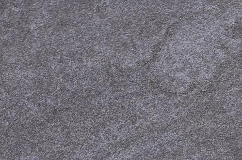Terrassenplatten Villeroy & Boch My Earth anthrazit 60x60x2 cm Outdoor Schieferoptik matt