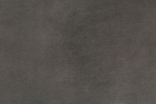 Bodenfliesen Villeroy & Boch Bernina 2660 RT2M anthrazit 60x60 cm Sandsteinoptik matt MS.