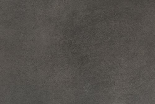 Villeroy & Boch Bernina Bodenfliese matt anthrazit 30x60 cm