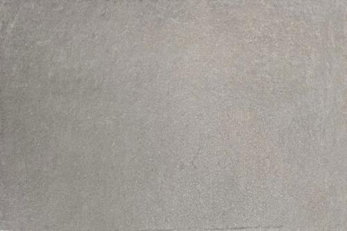 Bodenfliese Sonderposten günstig anthrazit 30x60 cm Betonoptik matt R10/B