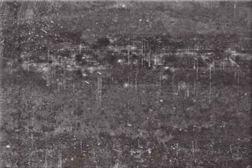 Bodenfliesen Steuler Urban Culture Y75100001 anthrazit 75x75 cm matt Steinoptik